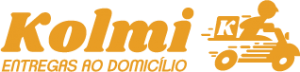 logotipo-kolmi