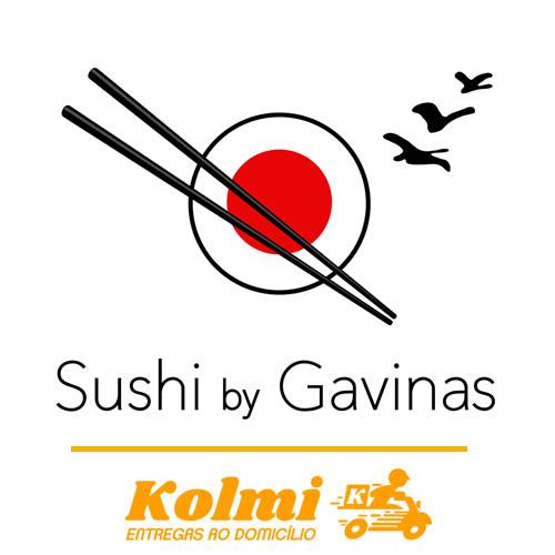 sushi-by-gavinas