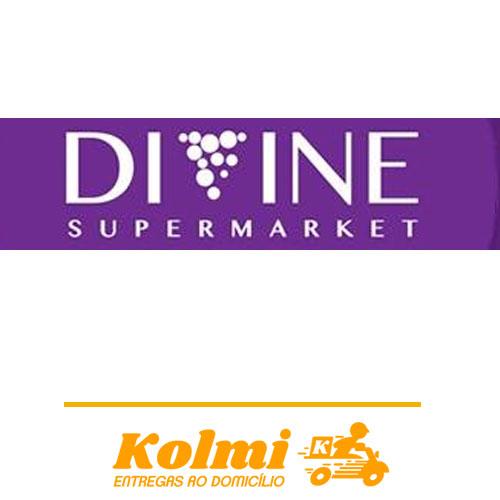 divine-supermarket