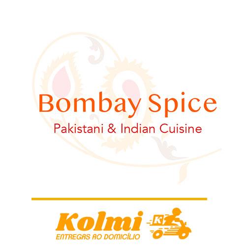 bombay-spice