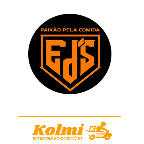 eds-paixao-pela-comida