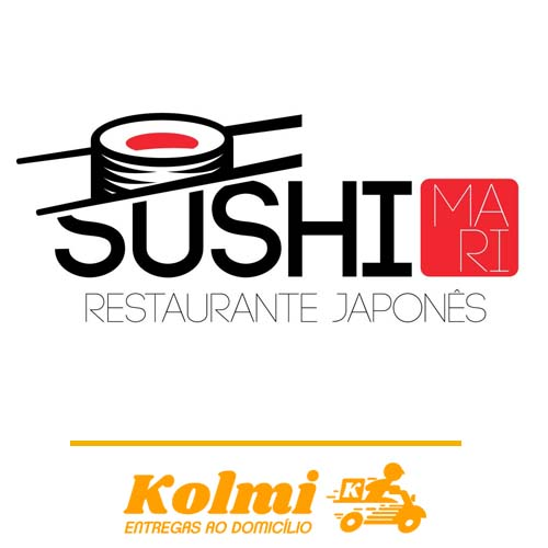 sushi-mari