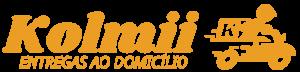 logo-kolmi-122