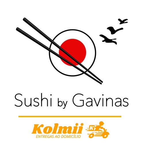 sushi-by-gavinas-2