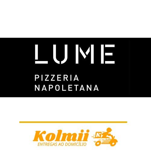 lume-pizzeria