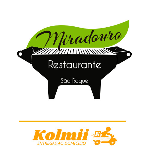 miradouro-sao-roque-logo