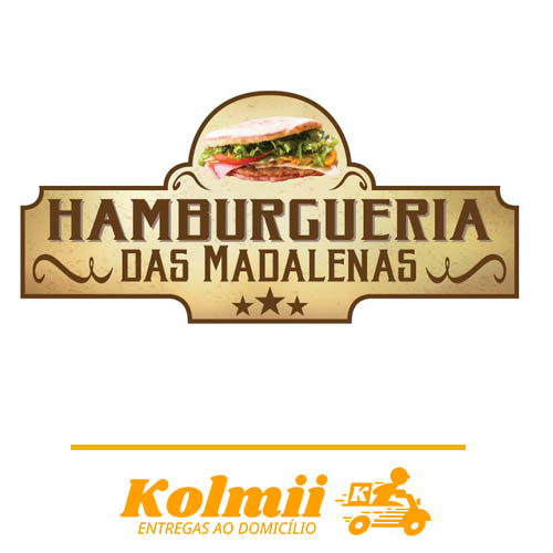 hamburgueria-das-madalenas
