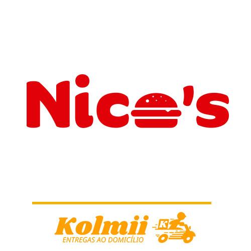 nicos-logo